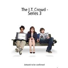 it-crowd3