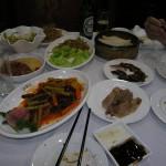 shanghai-dinner