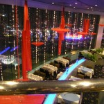 shanghai-jinjang-tower1