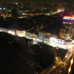 shanghai-jinjang-tower2