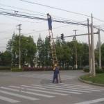 shanghai-safety-at-work