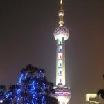shanghai-tvtower_2