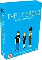 IT-Crowd